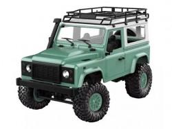 Радиоуправляемая машина MN MODEL Defender D90 4WD 1:12 MN-90G