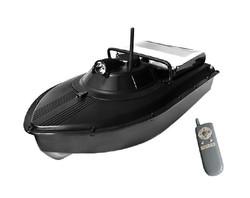 Радиоуправляемый катер Jabo 2AD
