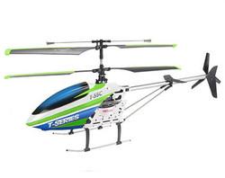 Вертолет MJX T55C