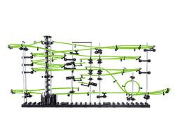 Конструктор SpaceRail 3-231-3G космические горки