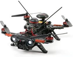 Квадрокоптер Walkera Runner 250R