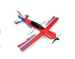Самолет WLToys F939