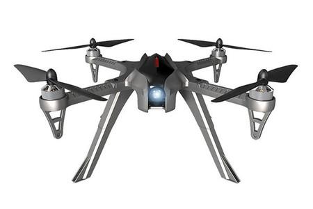 Квадрокоптер MJX Bugs 3H