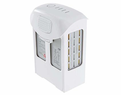 Аккумулятор DJI Phantom 4 - купить недорого в Санкт-Петербурге в интернет-магазине