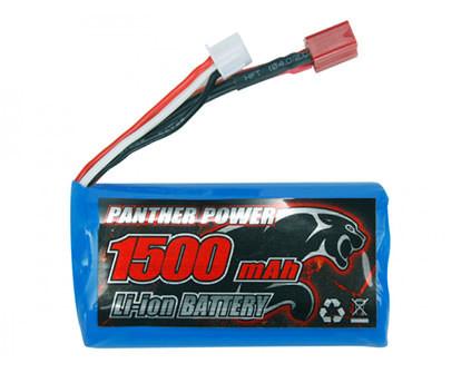 Аккумулятор для машинки на радиоуправлении Remo Hobby 1:16 - купить недорого в Санкт-Петербурге в интернет-магазине
