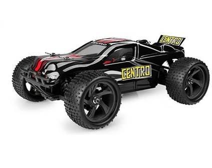 Радиоуправляемый трагги Himoto Centro E18XT 4WD RTR - купить в СПб в магазине COPTERDRONE