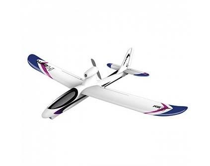 Самолет Hubsan H301F - купить недорого в СПб в интернет-магазине