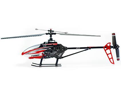 Вертолет MJX F645 - купить недорого в СПб в интернет-магазине