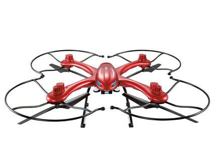 Квадрокоптер MJX X102H купить в СПб, обзор и отзывы