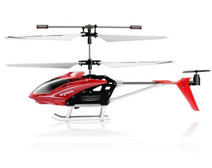 Вертолет Syma S5 - купить недорого в СПб в интернет-магазине