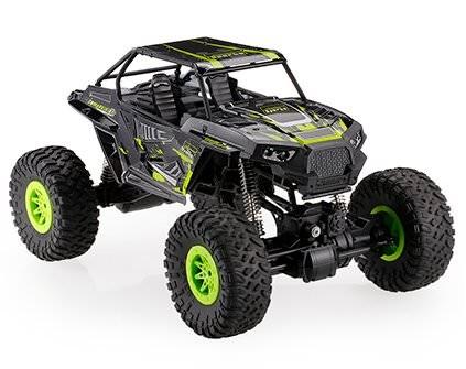Радиоуправляемый багги WLToys 10428-E 4WD RTR масштаб 1:10 2.4G - купить в Санкт-Петербурге в Интернет-магазине