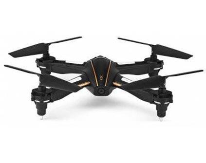 Квадрокоптер WLToys Q616 Dragonfly - купить недорого в СПб в интернет-магазине