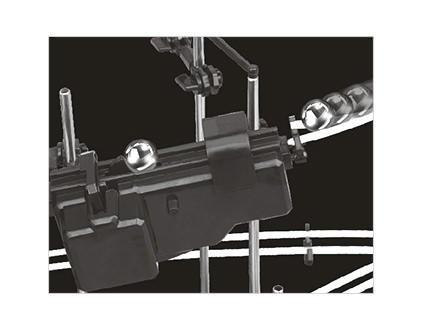 Конструктор SpaceRail 8-231-8 космические горки - купить недорого в СПб в интернет-магазине