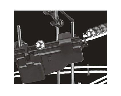 Конструктор SpaceRail 9-231-9 космические горки - купить недорого в СПб в интернет-магазине