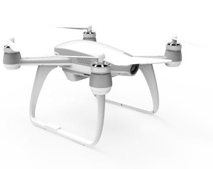 Квадрокоптер Walkera AiBao aerial drone fpv купить с 4k камерой в СПб