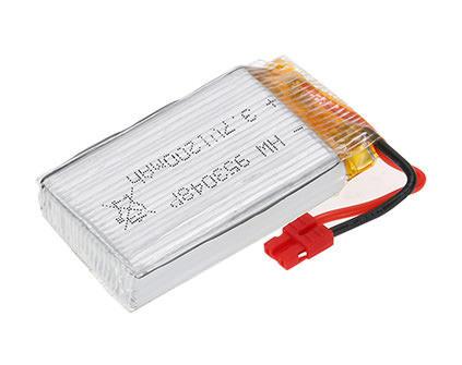 Аккумулятор Syma X5HW / HC - купить недорого в Санкт-Петербурге в интернет-магазине