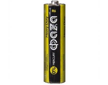 Комплект батареек Фаза АА для пульта управления (4 шт.) - купить недорого в Санкт-Петербурге в интернет-магазине