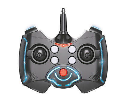Радиоуправляемая боевая машина Keye Toys Space Warrior KT701 - купить недорого в Санкт-Петербурге в интернет-магазине