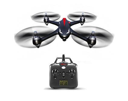 Квадрокоптер MJX Bugs 2W - купить недорого в СПб в интернет-магазине