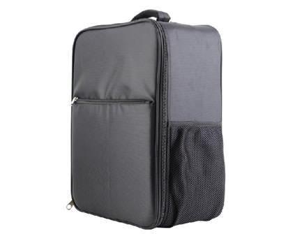 Набор DJI Phantom 3 Professional с рюкзаком и доп аккумулятором, купить в СПб