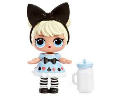 lol_surprise_1_cat1