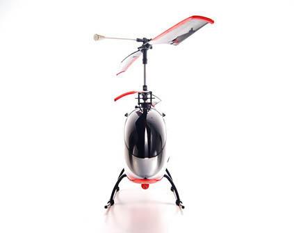 Вертолет MJX T55 - купить недорого в СПб в интернет-магазине