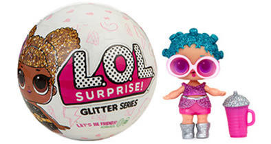 lol_surprise_glitter_3_cat1