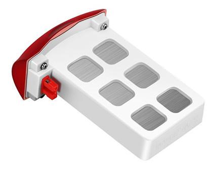 Аккумулятор Syma X5UW - купить недорого в Санкт-Петербурге в интернет-магазине