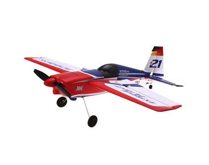 Самолет XK-Innovation EDGE A430 - купить недорого в СПб в интернет-магазине