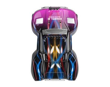 Радиоуправляемый шорт корс WLToys 4WD WLT-18403 - купить недорого в Санкт-Петербурге в интернет-магазине