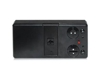 Радиоуправляемый катер Create Toys 3318 - купить с камерой в Санкт-Петербурге в Интернет-магазине