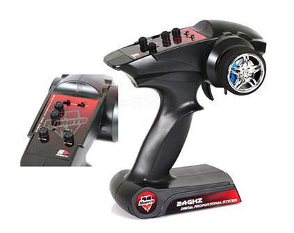Радиоуправляемая машинка Himoto E18MTL - купить недорого в СПб в интернет-магазине