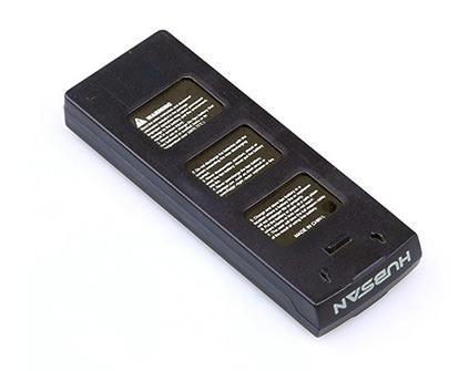 Аккумулятор Hubsan H507A / H507D - купить недорого в Санкт-Петербурге в интернет-магазине