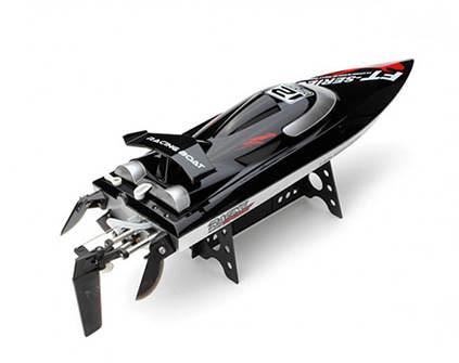 Радиоуправляемый катер Fei Lun FT011 - купить недорого в СПб в интернет-магазине