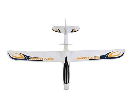 Самолет Hubsan H301S FPV - купить недорого в СПб в интернет-магазине