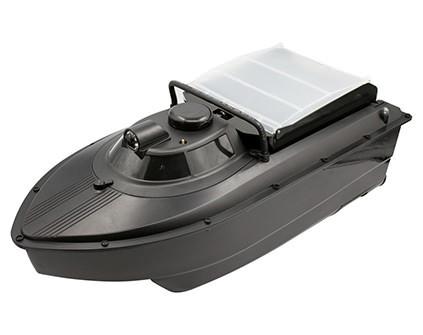 Радиоуправляемый катер Jabo 2CG L20 для рыбалки - купить недорого в СПб в интернет-магазине