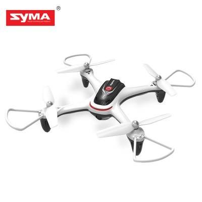 Квадрокоптер Syma X15W - купить недорого в СПб в интернет-магазине