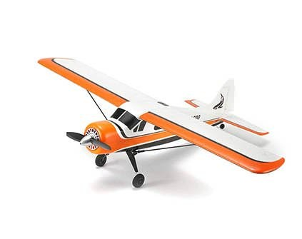 Самолет XK Innovations A600 - купить недорого в СПб в интернет-магазине