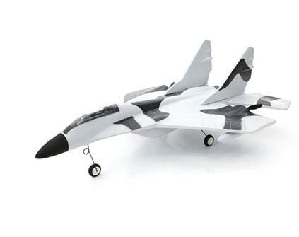 Самолет ZHIYANG TOYS Миг-29 - купить недорого в СПб в интернет-магазине